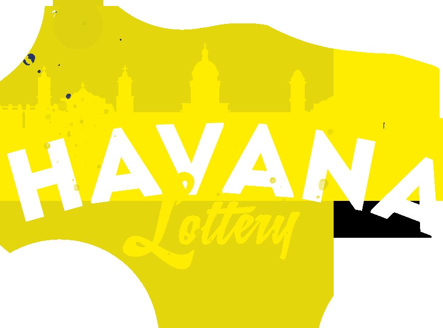 Havana Lottery